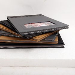 Eline wedding album bags product 3