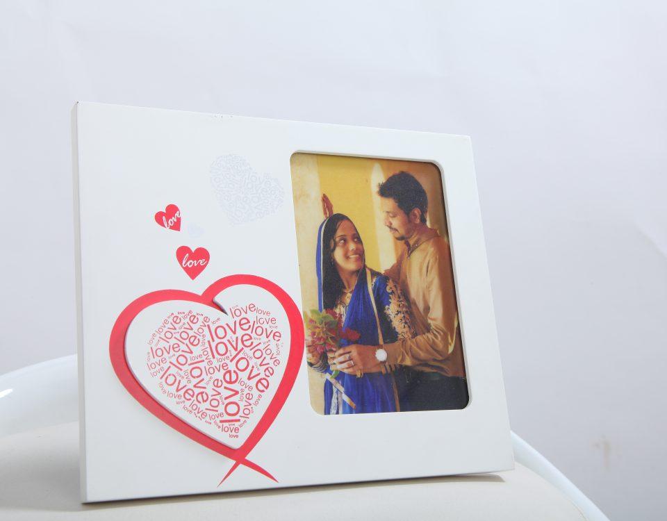 Eline online Wedding gifts